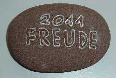 freudestein_2011