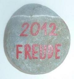 freude_2012